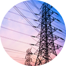 utilities-solution-modified